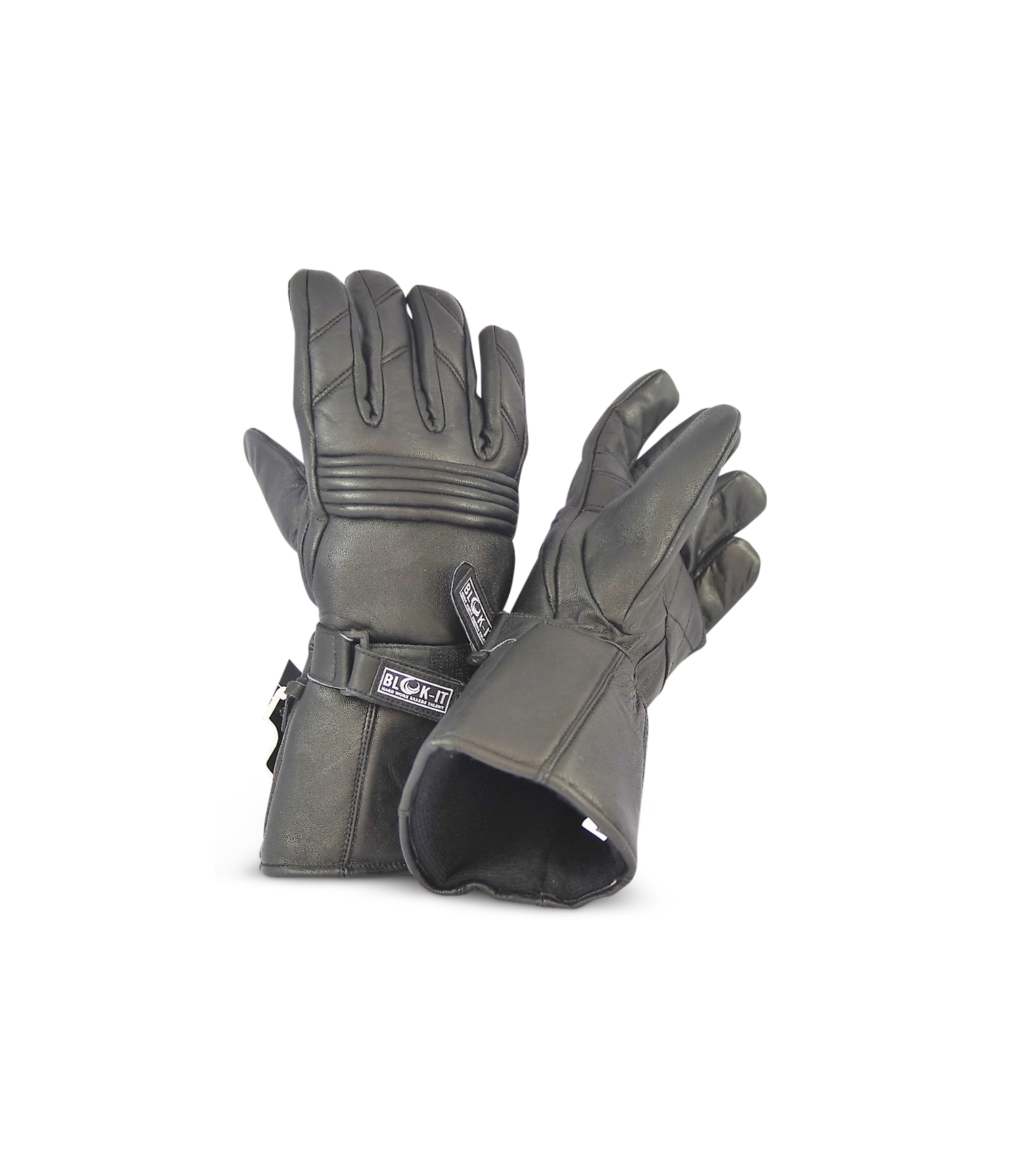 Motorcycle gloves thinsulate - Add To Wishlist Loading