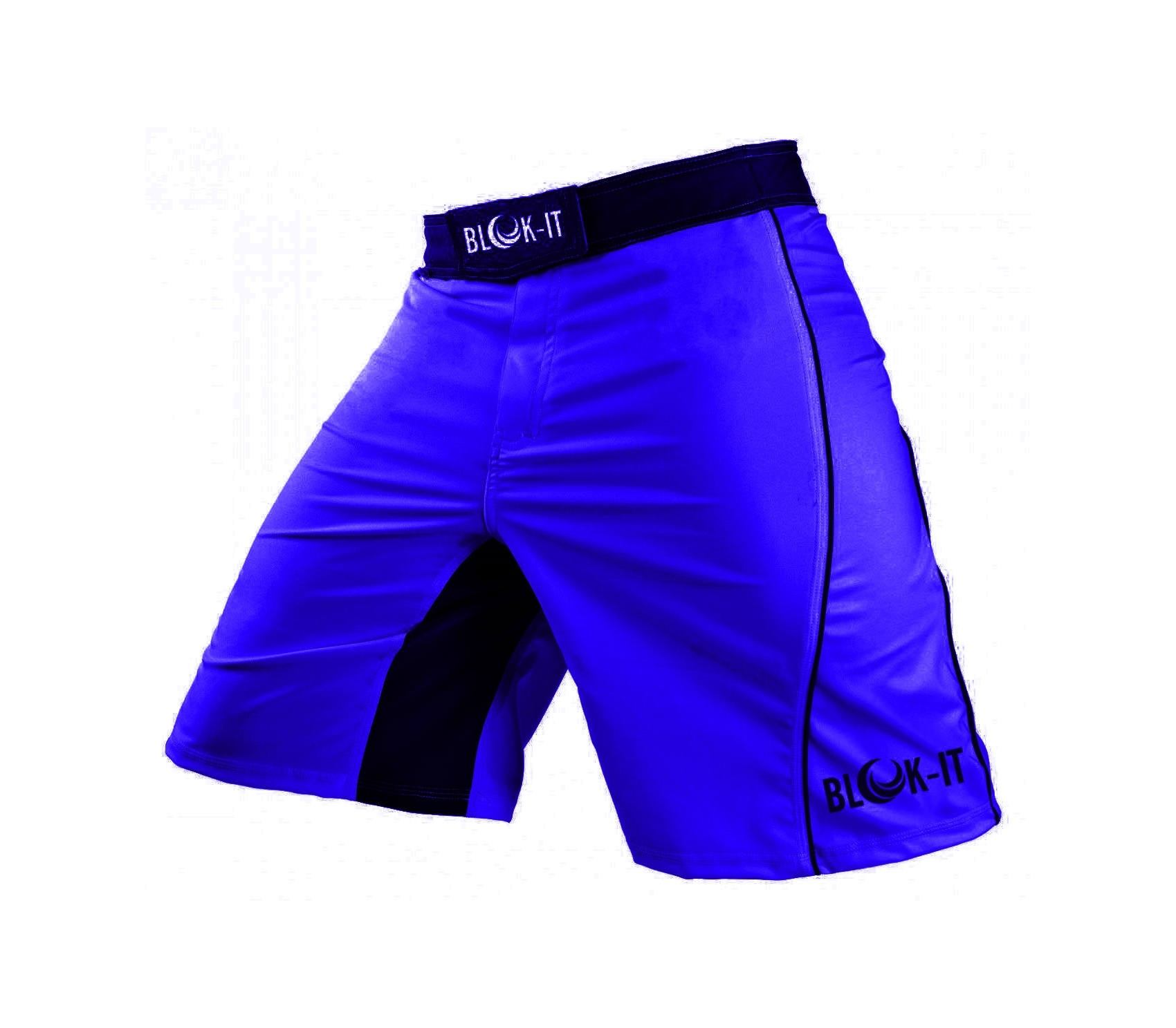 Yet Flexible and Comfortable for Everyday Training Surfing and Skateboarding Blok-iT Fight Shorts These Boxing and MMA Shorts are Competition Grade Great for all Martial Arts